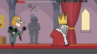Симулятор Убийства Короля Онлайн Игра!(http://www.game-game.com.ua/151729/ Сылка на игру!!!, 2017-01-15T14:58:52.000Z)