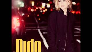 Dido - Girl Who Got Away - ALBUM DOWNLOAD - FREE - 320 - ITUNES