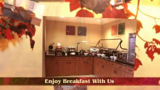 Gainesville Florida Hotel Bookings Trivago