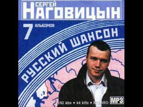 Диктанты по русскому языку. 1 класс. Первое полугодие