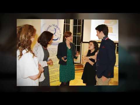 Iolanthe Midwifery Awards 2017