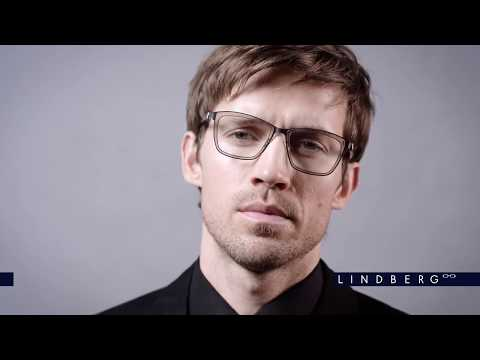 Lindberg Eyewear Collection 2017