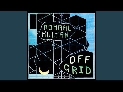 Romaal Kultan - New Levels mp3 letöltés