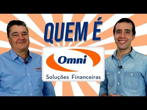 Quem é A Omni Financeira? Faça Seu Planejamento Para Investir Em Renda Fixa E Sair Da Poupança