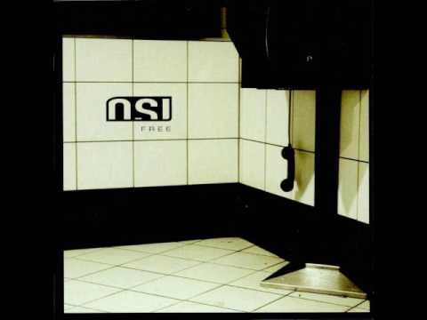 OSI - Free (Full álbum)