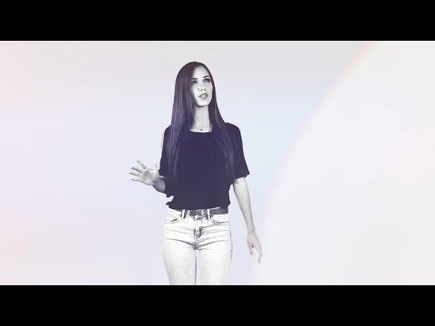 Flume - The Greatest View (cover by Klaudia Czapiewska)