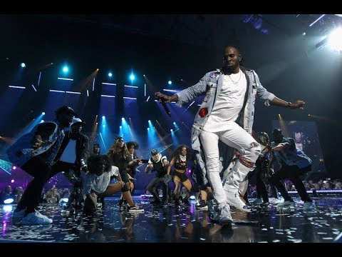 YouTube OnStage: Swalla Jason Derulo featuring Matt Steffanina