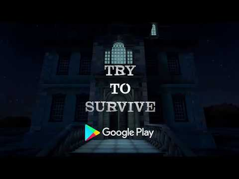 House of Fear: for PC Windows Free Download Latest - Apk for Windows