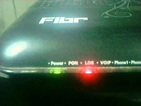 Pldt Home Fibr And You Want Me To Watch My Tv Through You