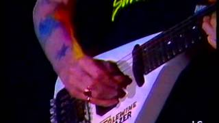Watch Johnny Winter Youre Humbuggin Me video