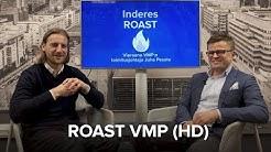 ROAST VMP HD