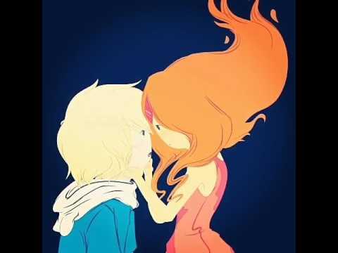 Фото Персонажи из мультсериала Adventure Time Время