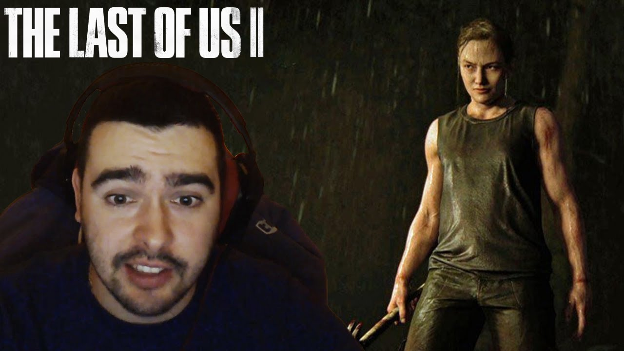 БАЗА ЦИКАД | The Last of Us 2 #18