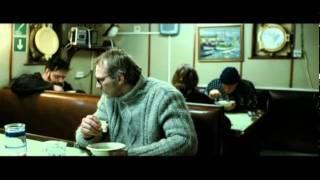 Film Trailer: Brim / Undercurrent