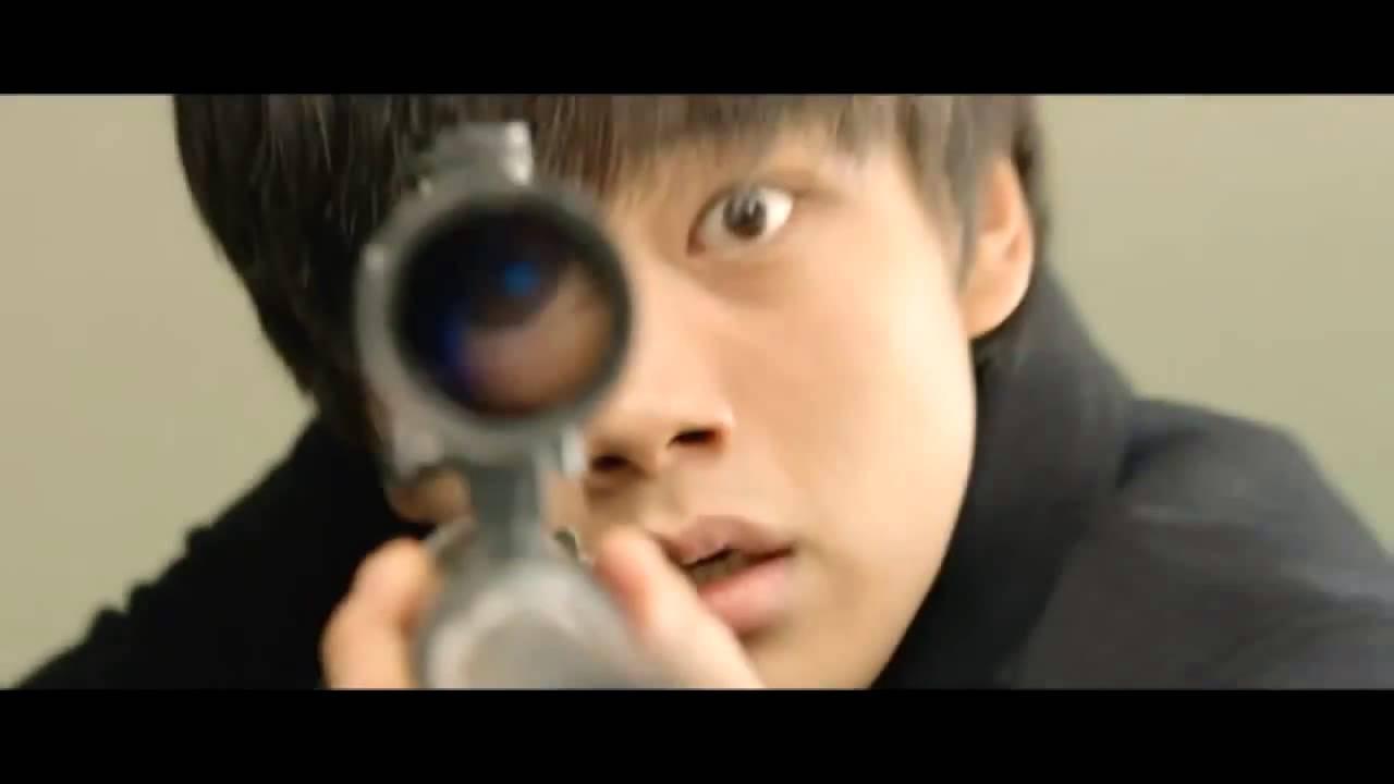華頤:吞噬怪物的孩子X星空 - YouTube
