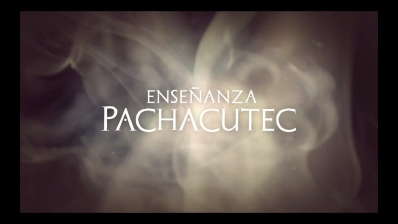 Documental: Enseñanza Pachacutec