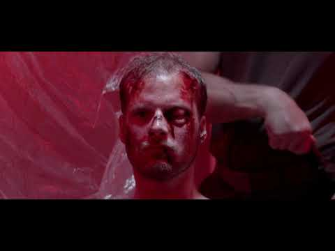 Sát thủ báo thù 2018 - phim hành động mỹ - full hd