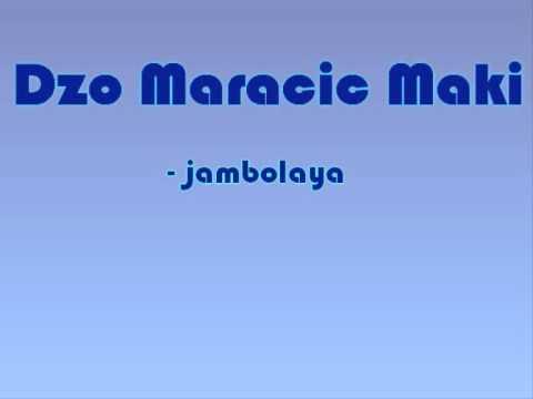 Džo Maračić* Džo Maračić-Maki - Halo Srce / Hej, Hej, Mala