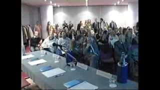 Vertigini e sordità - Dott. Michele Raguso