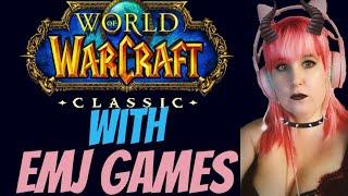 World Of Warcraft - Mythic Keystone - Shadowlands Waiting Room -120 Druid Resto - Wow