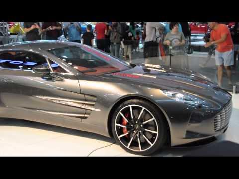 one-77---2-million-dollar-car
