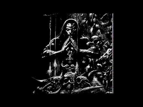 Danzig - Malefical