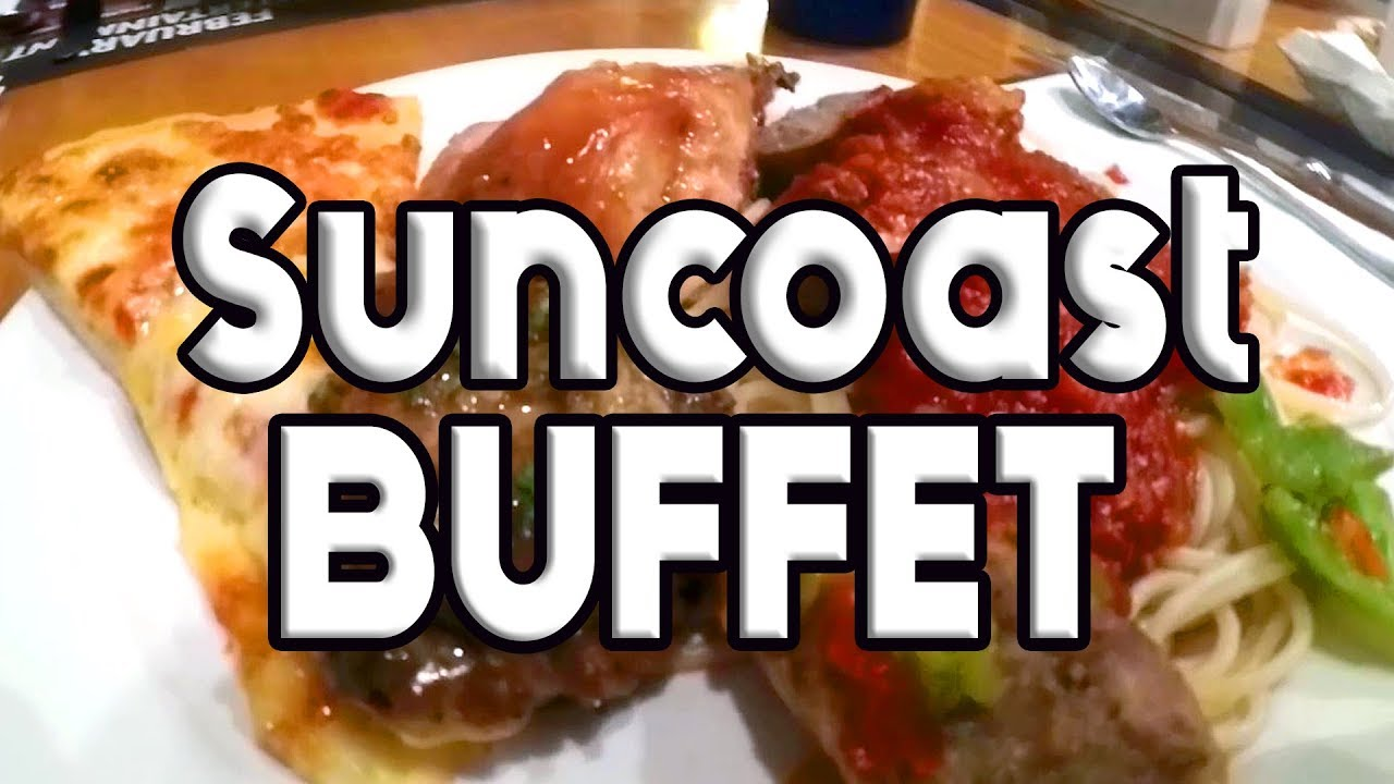 cheap eats las vegas suncoast casino buffet youtube rh youtube com suncoast casino buffet restaurants suncoast casino buffet durban