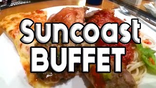 Video Where to Eat Cheap in Vegas: Suncoast Casino Buffet download MP3, 3GP, MP4, WEBM, AVI, FLV Februari 2018