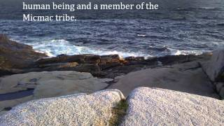 Annie Mae Pictou Aquash Birthday Memorial Video