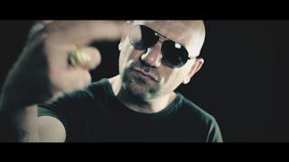 Lucariello - Senza Peccato (Prod D-Ross)
