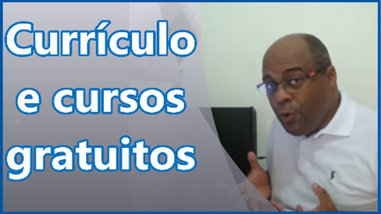 Professor Alexandre Custódio - Currículo e cursos - YouTube