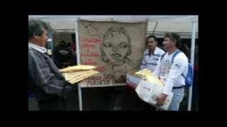 EL DESPIDO DE MAESTROS Y LA RUTA JURÍDICA  DR. MANUEL FUENTES MUÑIZ Y CEND SNTE