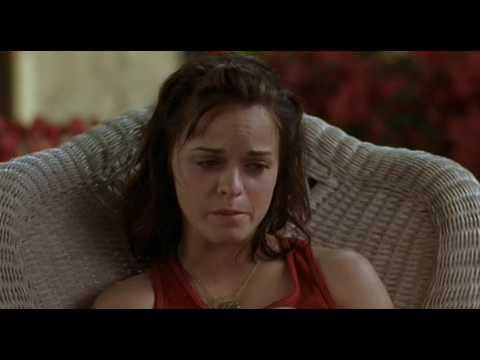 Crossroads Movie Clip 1 - Taryn Manning - YouTube