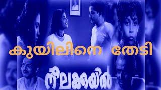 Download Popular P Bhaskaran K Raghavan Videos Videos