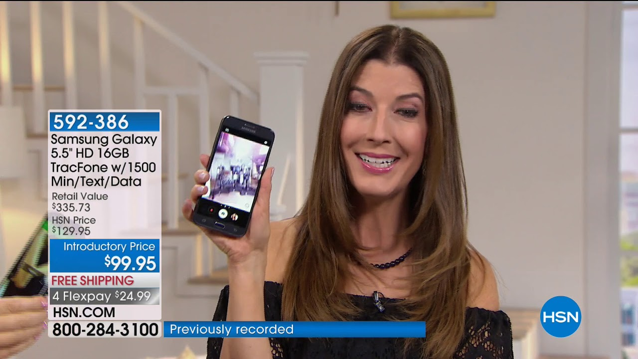 Download HSN   Best of the Week 04.22.2018 - 05 AM