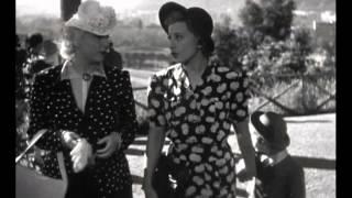 A Culpa dos Pais / Bambini Ci Guardano (1944)