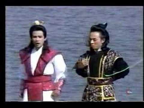 Chu cuoi len Cung Trang