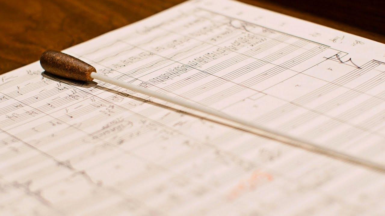 John Williams: The Seventh Symphony