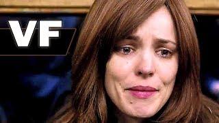 DÉSOBÉISSANCE streaming VF (2018) Rachel Weisz, Rachel McAdams