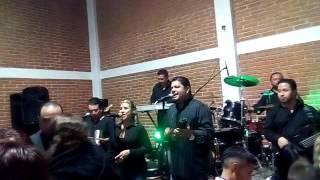 Baixar SINTONIA MUSICAL SLP MIS SENTIMIENTOS