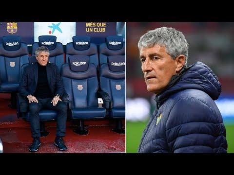 quique-setien's-tactics-&-philosophy---explained- -the-perfect-barcelona-coach