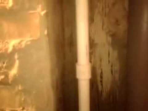 видео: замена стального стояка на полипропилен