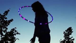 Summer Vibes ( Hoop Dance, Koda - Exit )