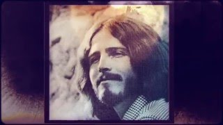"Benny Hester - The story ""No the end is not near"" from 'Benny...' 1972"
