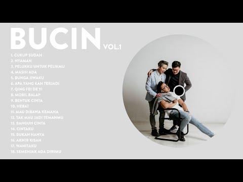 BUCIN VOL.1 -