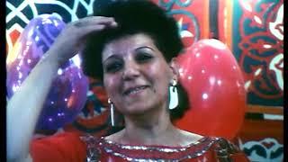 فيلم دموع صاحبة الجلالة   بطولة سمير صبري و سهير رمزي   Dmo3 Sahbt El Galala