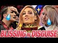 Download BLOODY Becky Lynch Injury Updates! Massive HEAT on Nia Jax Backstage  | News and Rumors