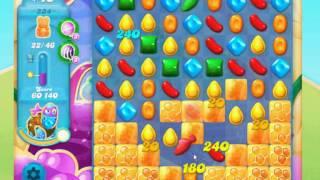Candy Crush Soda Saga Livello 334 Level 334
