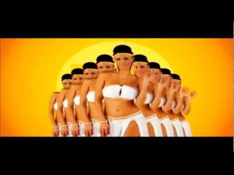 VIDEO INTRO DJ GOMEZ EDICION  DJ RAXEL   VOZ MIKEL