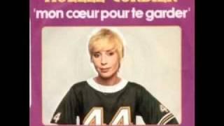 Noëlle Cordier - Mon coeur pour te garder